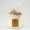 Snickerdoodle Hearth Candle by Warm Glow Candles