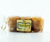 Caramel Coffee Cake  3-pack Votive by Warm Glow Candles