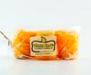 Orange Cranberry 3-pack Votive by Warm Glow Candles