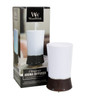Ultrasonic Aroma Oil Diffuser WoodWick Candle