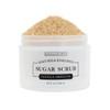 Vanilla Absolute 8 oz. Sugar Scrub by Beekman 1802