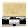 Honey & Oats 9 oz. Goat Milk Scrub Bar Soap by Beekman 1802