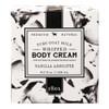 Vanilla Absolute 8 oz. Whipped Goat Milk Body Cream by Beekman 1802