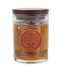 Humidor WoodWick Reserve Collection 8.5oz Candle