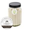 Brazillian Vanilla 24 oz. Homespun Jar Swan Creek Candle