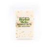 Silver Spruce & Cedar Tips 5.25 oz. Swan Creek Candle Drizzle Melts