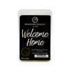 Welcome Home 5.5 oz. Fragrance Melt by Milkhouse Candle Creamery