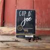 Cup O' Joe Farmhouse Fragrance Melts by Milkhouse Candle Creamery
