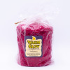 Hollyberry Hearth Candle by Warm Glow Candles