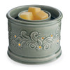 Perennial Illuminaire Fan Fragrance Warmer