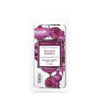 Holiday Sparkle 2.75 oz. Classic  Wax Melts Colonial Candle