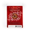 Christmas Cheer Magic Melt by La Tee Da