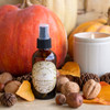 Autumn Gatherings Room Spray by Park Hill Collection