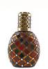 Sophia's Fragrance Lamps: Gentleman's Study Fragrance Lamp by Sophia's
