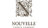 Nouvelle Candle Company