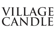 Village Candles