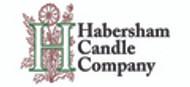 Habersham Candle