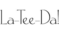 La Tee Da