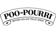 Poo Pourri