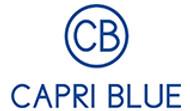 Capri Blue Candles