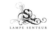 Lampe Senteur