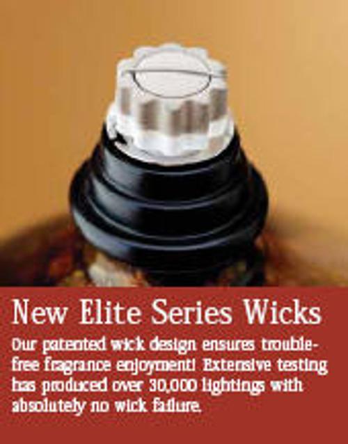 180mm Elite Series Wick by La-Tee-Da