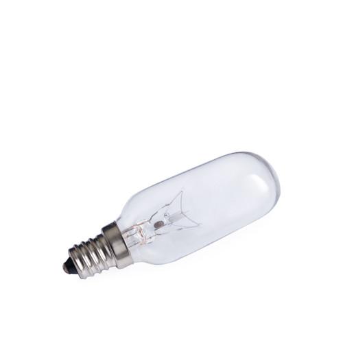 Himalayan Salt Lamp Candle Warmers NP6 Replacement Bulb