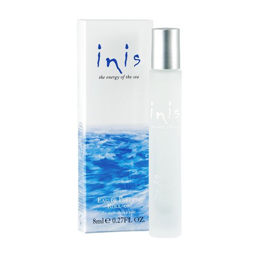 Inis Roll On 0.3 oz.
