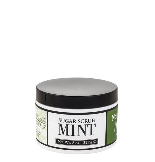 Morning Mint 8 oz. Sugar Scrub by Archipelago