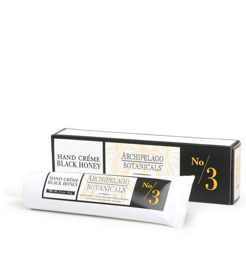 Black Honey 3.2 oz. Hand Creme by Archipelago