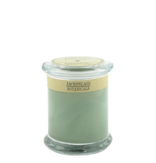 Enfleurage 8.6 oz. Glass Jar Candle by Archipelago