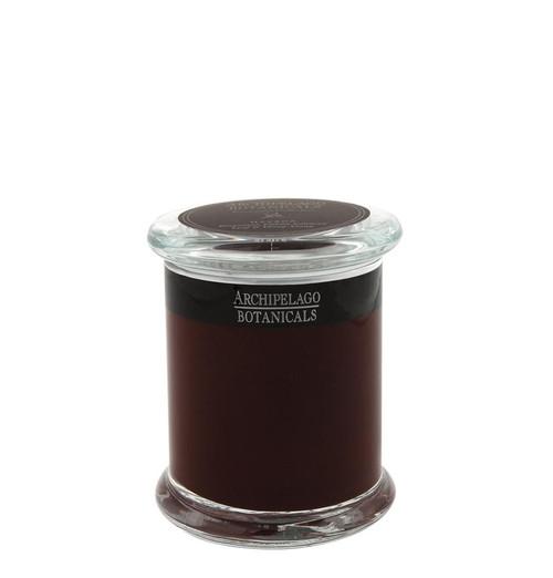 Havana 8.6 oz. Glass Jar Candle by Archipelago