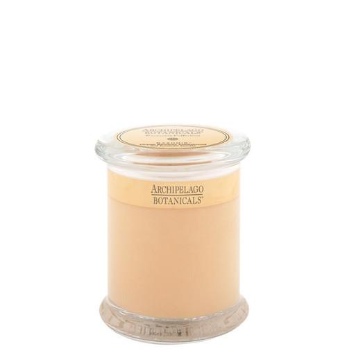 Kashmir 8.6 oz. Glass Jar Candle by Archipelago