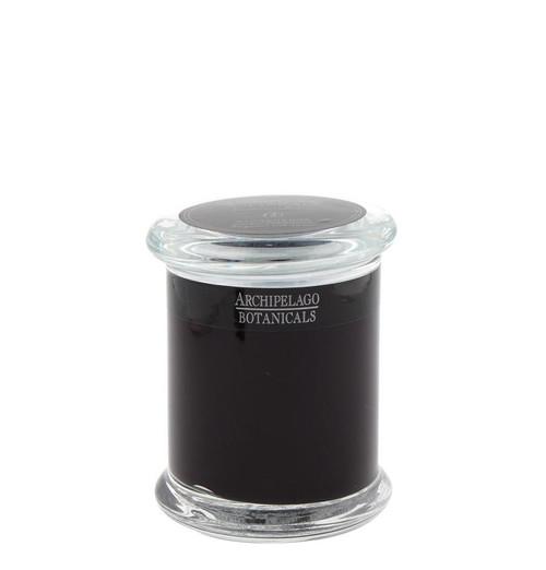 Stonehenge 8.6 oz. Glass Jar Candle by Archipelago