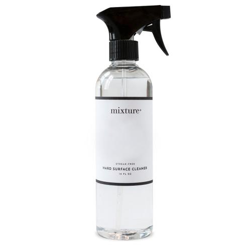 No. 05 Salt & Sage 18 oz. Granite & Hard Surface Cleaner by Mixture