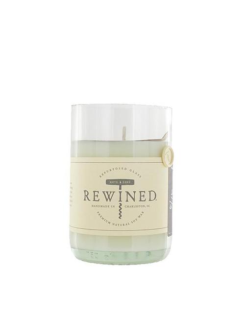 Vinho Verde Blanc 11 oz. Rewined Candle