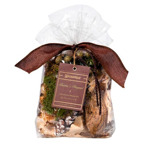 Bourbon & Bergamot 6 oz. Standard Bag by Aromatique