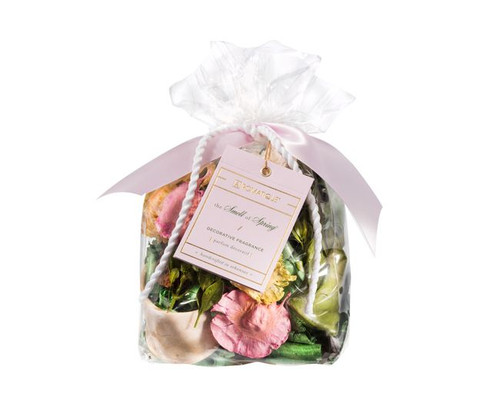 The Smell of Spring 6 oz. Standard Bag by Aromatique
