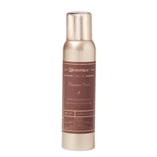 Cinnamon Cider 5 oz. Room Spray by Aromatique