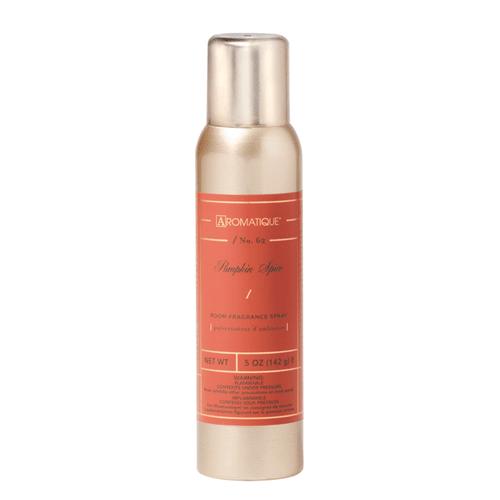 Pumpkin Spice 5 oz. Room Spray by Aromatique