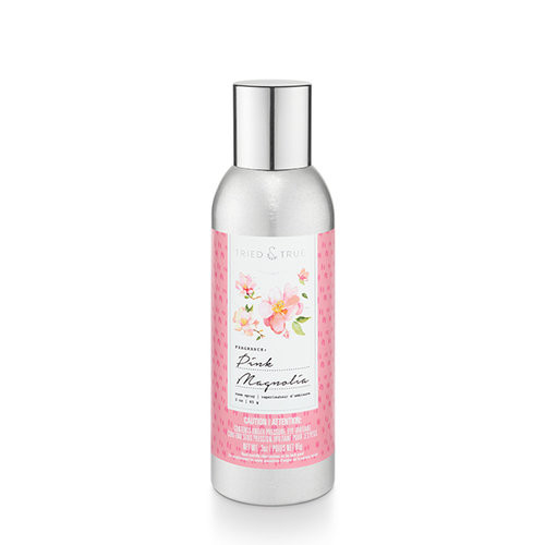 Pink Magnolia 3 oz. Room Spray by Tried & True