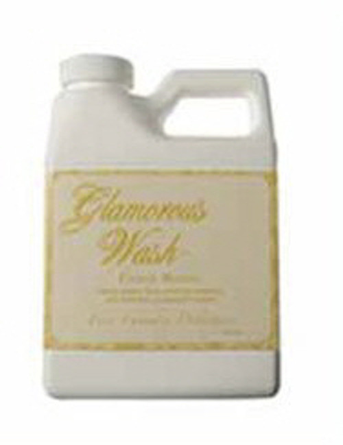 32 oz. Fleur de Lis Glam Wash by Tyler Candle Company