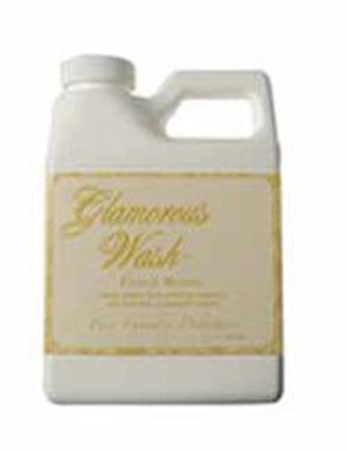 32 oz. Kathina Glam Wash by Tyler Candle Company