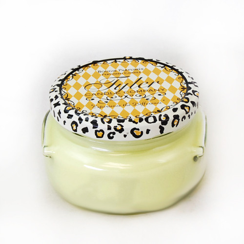 Limelight 11 oz. Tyler Candle