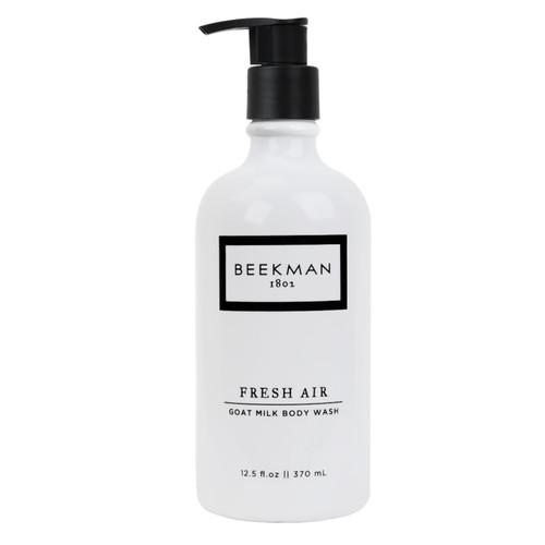 Fresh Air 12.5 oz. Body Wash by Beekman 1802