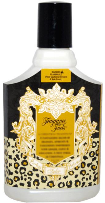 16 oz. Orange Vanilla Fragrance Fuel by Tyler Candle Company - BEST SELLER