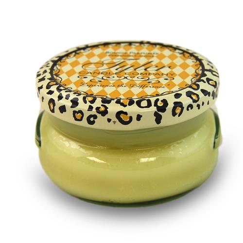 Pineapple Crush 3.4 oz. Tyler Candle