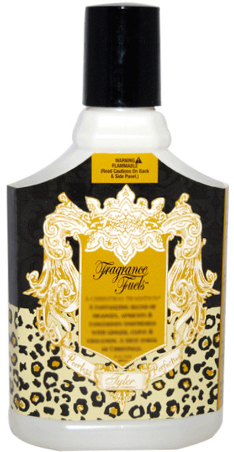 16 oz. Pineapple Crush Fragrance Fuel by Tyler Candle Company - BEST SELLER