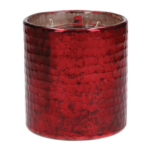 Red Currant Collection Red Opulence Votivo Candle