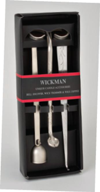 Original Multi-Pack by Wickman